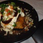 Photo of Satya South Indian Restaurant