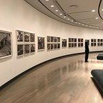 「石内都 肌理と写真」展 2017年12月9日(土)~2018年3月4日(日)