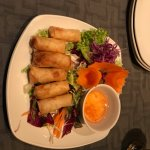 Yum - Thai Kitchen & Bar照片