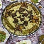 صورة فوتوغرافية لـ Bait al mandi