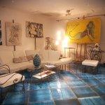 Positano Art Hotel Pasitea resmi