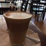 Zdjęcie Rendezvous Cafe