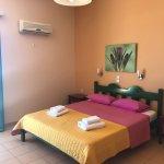 Photo de Kaliviani Traditional Hotel