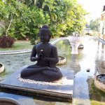 Photo of The Windflower Resort and Spa Pondicherry