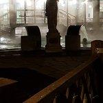 Foto de Petrarca Hotel Terme