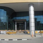 Photo of Kingsgate Hotel Doha