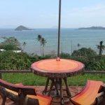 Photo of Thaidaho Vista Resort