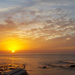 Byblos Sur Mer Photo