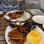 Foto de Farmer's Table Boca