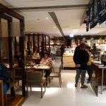 Foto de Holiday Inn Golden Mile Hong Kong