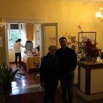 Photo of Casa Villa Gardenia