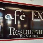 Photo of Cafe 1904 Restaurant