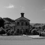 School House/Masonic Lodge