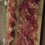 Italiaans Restaurant Vito Image