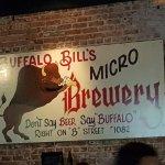 ภาพถ่ายของ Buffalo Bills