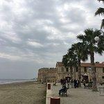 Photo of Larnaka Medieval Castle