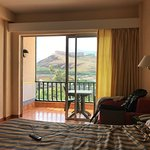 Photo of Blue Sea Costa Jardin & Spa