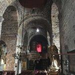 Foto de Iglesia de San Lázaro (Lárnaca)