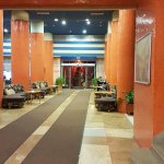 Hunguest Hotel Repce Foto