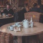Photo of Tiny Tim's Tearoom