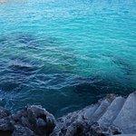 2017 Mallorca Holidays