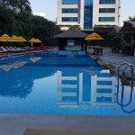 The Westin Hyderabad Mindspace照片
