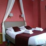 Photo of Hotel Groeninghe