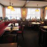 Foto di Brockenstuebchen Hotel-Pension