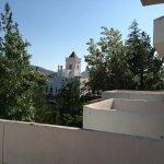 Foto de Hotel Villa de Laujar
