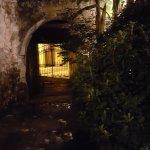 Photo of Hostellerie Le Castellas