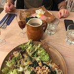 Photo de Ti Breizh Haus der Bretagne