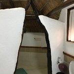Lake Manyara Wildlife Lodge Picture