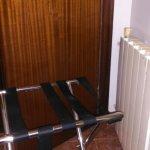 Photo of Hotel Lloret Ramblas