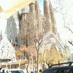 Photo of Casa Angela