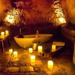 Foto di Sextantio Le Grotte della Civita