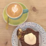 Photo of Leandres, Happy Food & Coffee