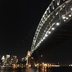 Photo of Milsons Point