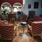 Photo of Hotel Cavalieri