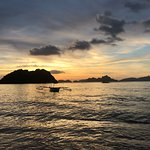 Photo of Corong Corong Beach