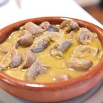 Photo of Jerez