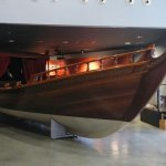 Photo of Museo Maritimo Ria de Bilbao