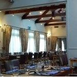 The Plough Inn의 사진
