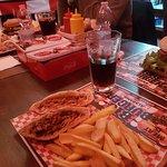 Photo of Big Burger