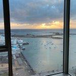 Photo of Arrecife Gran Hotel & SPA