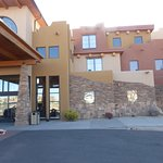 Photo of Moenkopi Legacy Inn & Suites
