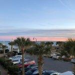 Foto de Bay View on the Boardwalk