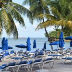 St. James's Club Morgan Bay Foto