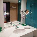 Hawthorn Suites by Wyndham Dubai, Jbr Foto