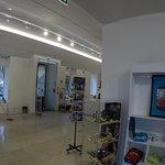 Bilde fra Posto de Turismo de Sintra