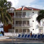 Photo of Decameron Aquarium